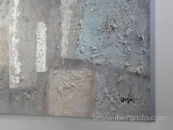 Acrilico Planos (130x130) - 1