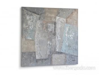Acrilico Planos (130x130) - 2