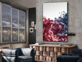 Fotografía  Mixtura (150x100) - 1