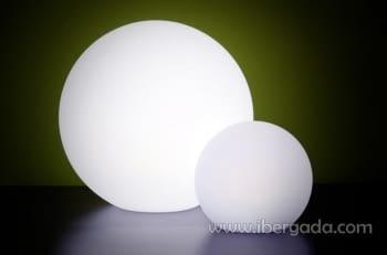 Bola de Luz Buly 50