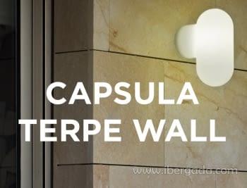 Aplique Capsula-Terpe