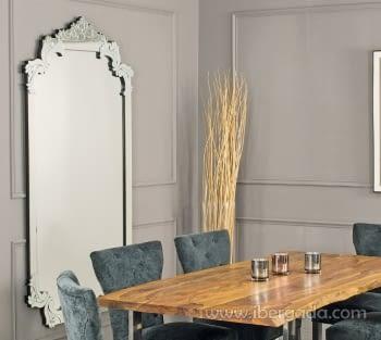 Espejo Florencia Grande (190x106)