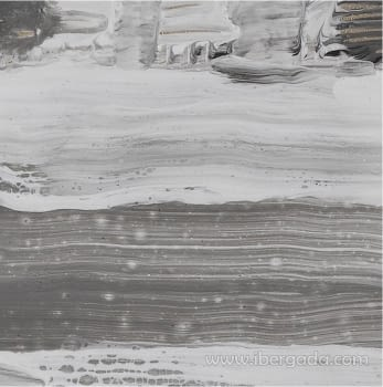 Cuadro Colección Blancos Cullera (40x40) - 2
