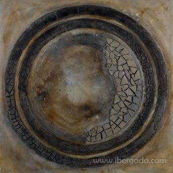 Cuadro Stone Ferrer