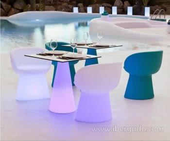 Silla Mallorca Light (60x55x71)