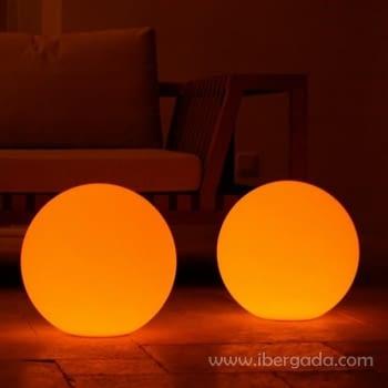 Bola de luz Buly 30 - 1