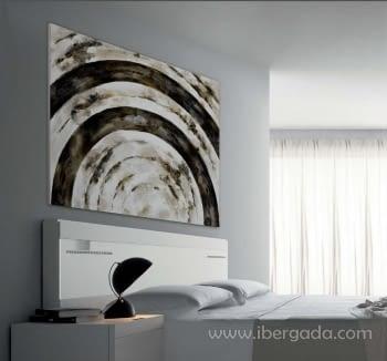 Cuadro Tarsus (160x120) - 2