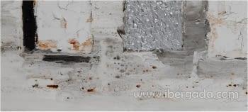 Cuadro Parma Marpau (180x80) - 2