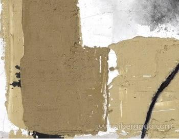 Cuadro Montagnes  (135x105) - 2