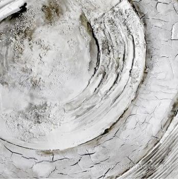Cuadro Etna - 1