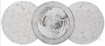 Cuadro Esferas Etna (180x90) - 1