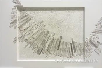 Cuadro Icaro (150x100)