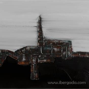 Cuadro Sea Spirit - 1