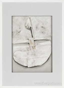 Bajorrelieve Fustes 01 (110x80)