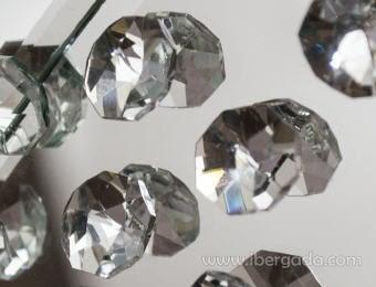 Espejo Luxury Rectangular (120x80) - 1
