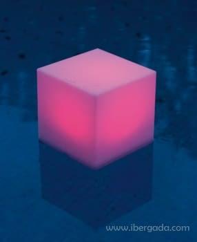 Cubo de Luz Cuby 20