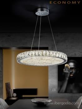 Lampara Dana LED