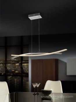 Lámpara Linur LED