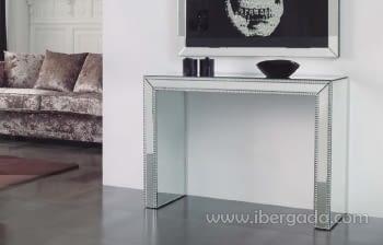 Consola Espejo CON-09