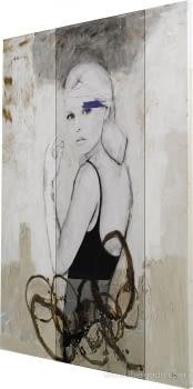 Cuadro Natalie (150x100) - 2