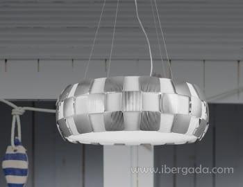 Colgante Beacon LED