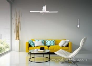 Aplique Fidelia LED - 1