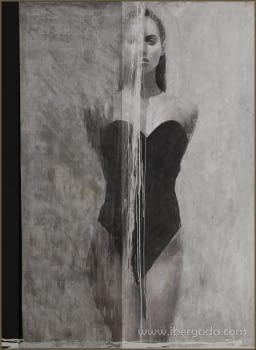 Cuadro Enma (160x120)
