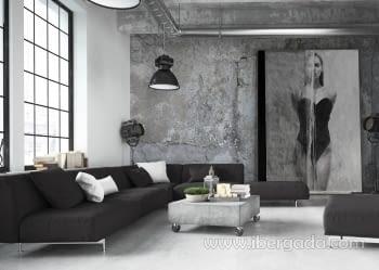 Cuadro Enma (160x120) - 1