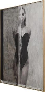 Cuadro Enma (160x120) - 2