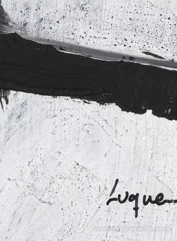 Cuadro Blacks 02 (110x80) - 2