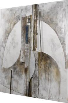Cuadro Aker II - 2