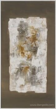 Cuadro Monforte 04 (125x65)