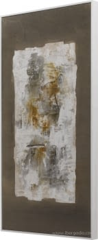 Cuadro Monforte 04 (125x65) - 2