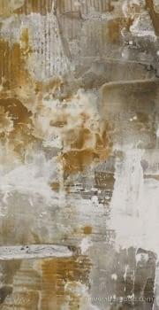 Cuadro Monforte 04 (125x65) - 3