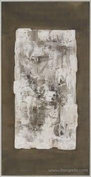 Cuadro Monforte 03 (125x65)
