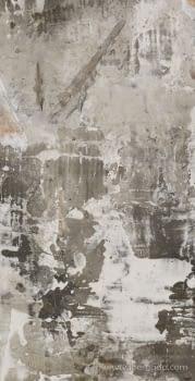 Cuadro Monforte 03 (125x65) - 3
