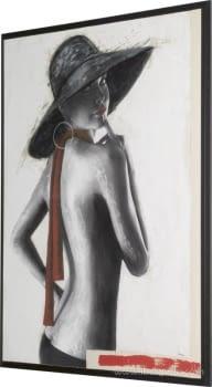 Cuadro Marie (165x125) - 2