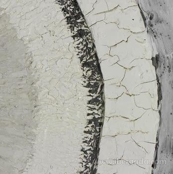 Cuadro Crater - 3