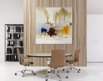 Cuadro Toscana (150x150)