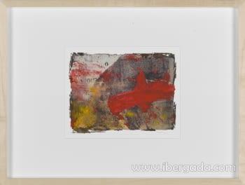Cuadro Reding II (80x60)