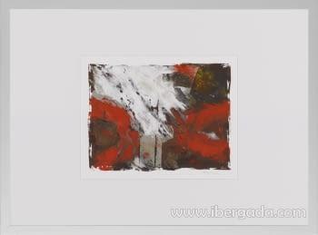 Cuadro Reding I (80x60)