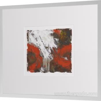 Cuadro Reding I (80x60) - 2