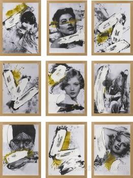 Colección Emily j/9 (31x21)