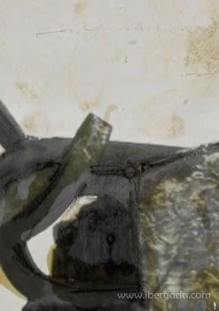 Cuadro PVK 02 (70x50) - 3
