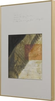 Cuadro ANL 01 (70x50) - 2