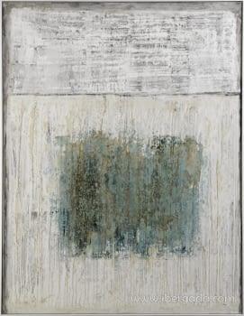 Cuadro Esmeralda Serra (170x130) - 1
