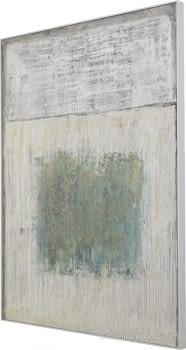 Cuadro Esmeralda Serra (170x130) - 2