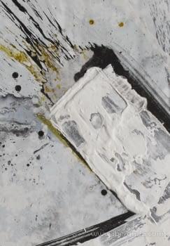 Cuadro Aitana Políptico (200x140) - 4