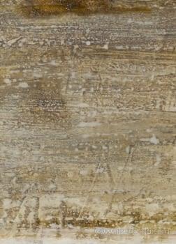 Cuadro Brotos I (110x80) - 3