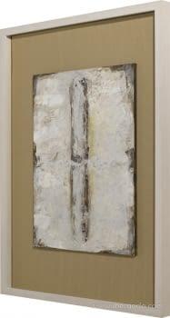 Cuadro Brotos II (110x80) - 2